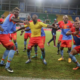 Article : « Fimbu » : l'expression d'une joie sans couleur politique en RDCongo